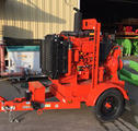Vacuum Truck and Emergency Pumping Service