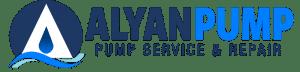 Alyan-logo-horizontal-300x72