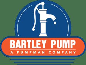 Bartely-Pump_RGB-300x228