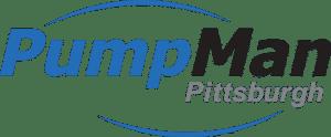 PumpManPgh_RGB-300x124