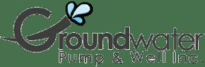 Groundwater-Logo-400